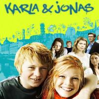 Фільм «Карла і Йонас» (Karla og Jonas)