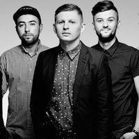 Гурт «Фіолет» презентує новий альбом