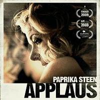 Фільм «Оплески» (Applaus)
