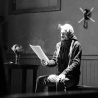 Дискусія «Тексти для театру, тексти про театр»