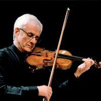 Концерт Олега Криси «Історія скрипкового мистецтва»