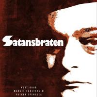 Фільм «Зілля сатани» (Satansbraten)