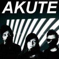 Концерт білоруського гурту AKUTE