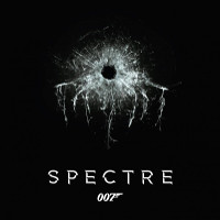 Фільм «007: Спектр» (Spectre)