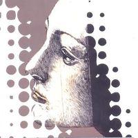 Виставка «Графіка з Хумберта»