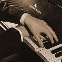 Концерт «Знайомі джазові мотиви»