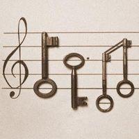 Фортепіанний концерт Павла Гречки