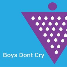 Короткометражні фільми Boys Don't Cry