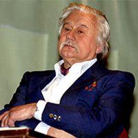 Літературно-музична зустріч «У переддень 77 Ігоря Калинця»
