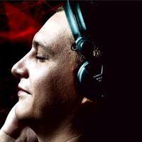 Вечірка з DJ Konstantin Ozeroff
