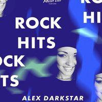 Вечірка Rock Hits