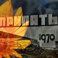 Фотовиставка Наталії Ратушної «Гіркий полин Чорнобиля»