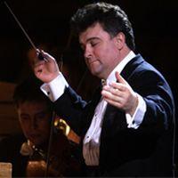 Концерт «Скрипка в душі»