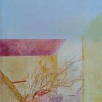 Виставка Людмили Богуславської «Подорож»