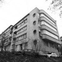 Міська прогулянка архітектурою міжвоєнного модернізму у Львові