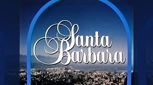 Де знаходиться Санта Барбара?
