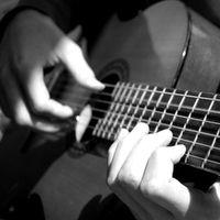 Концерт «Вечір гітарної музики»