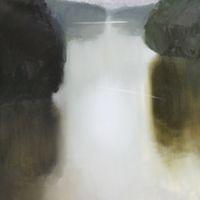 Виставка Станіслава Бая «Ріка і люди»