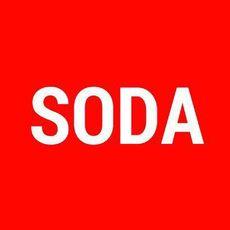 Вечірка Soda