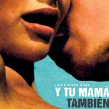 Фільм «І твою маму теж» (Y tu mamá también)