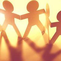 Тренінг «Командоутворення – як найважливіша складова ефективного функціонування бізнесу». ПЕРЕНЕСЕНО!