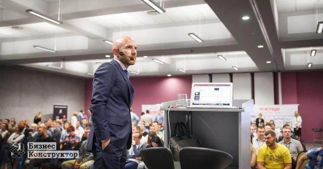 Ріст бізнесу в кризу – реальність краща, ніж вам здається