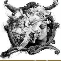 Виставка ілюстрацій Владислава Єрко до п'єс Вільяма Шекспіра