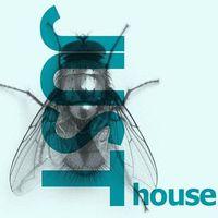 Вечірка Just House