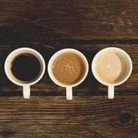 Концерт «На каву з вишуканими нотками»
