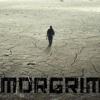 Концерт MORGRIM (Norway)