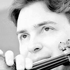 Концерт Сергія Островського та Collegium Musicum
