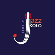 Концерт Jazz Drum Kolo