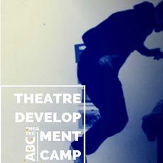 Перфомативна вистава TheatreLab