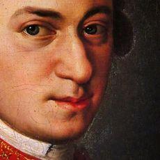Концерт «Ґала Моцарт. Маркіян Мельниченко»