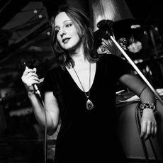 Концерт Надії Ніколаєвої & Lviv Jazz Band