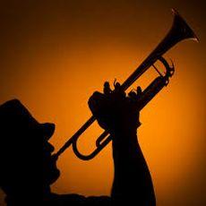 Джазовий концерт гурту «Старі друзі»