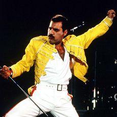 Концерт Tribute Show Queen