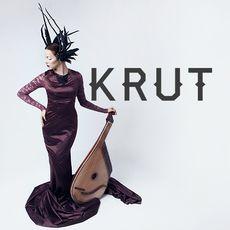 Концерт музичного проекту Krut