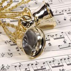 Концерт «Різдвяні дзвони»
