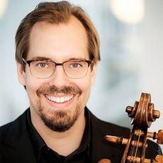 Концерт класичної музики за участі Вольфганга Емануеля Шмідта