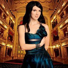 Концерт «З душею для рідного Львова»