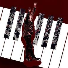 Концерт легендарно піаніста Андрія Гаврилова