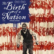 Фільм «Народження нації» (The Birth of a Nation)