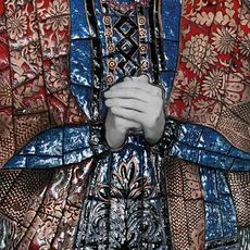Виставка художника-емальєра Олексія Коваля «Зустріч»