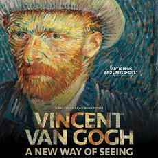 Фільм-виставка «Вінсент Ван Гог: Новий погляд»