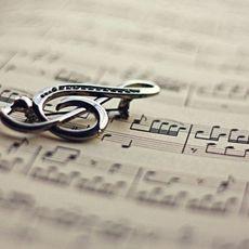 Концерт «Романтичні сторінки»