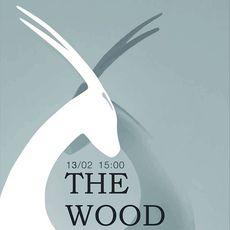 Виставка The Wood