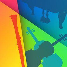 Концерт «Зустріч молодих віртуозів»