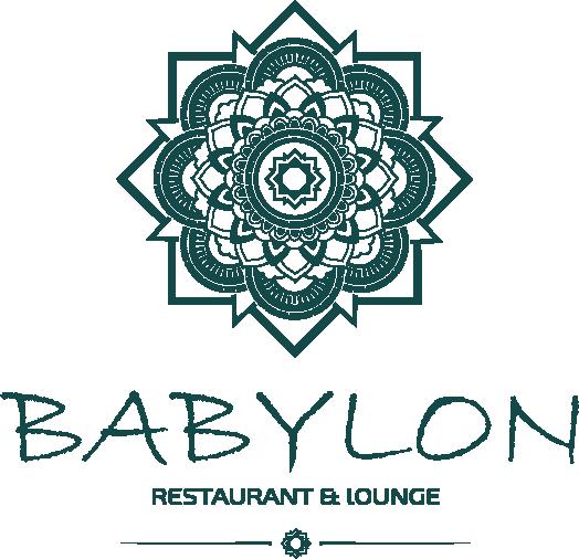Ресторан Babylon