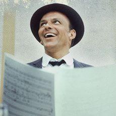 Концерт «Sinatra. Найкращі Хіти»